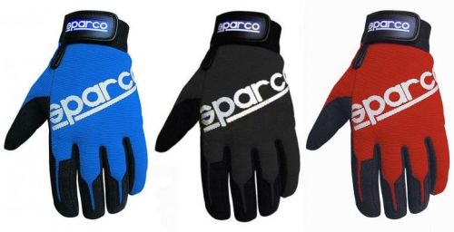Ръкавици Sparco