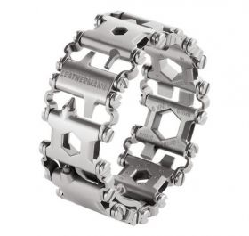 Гривна мултитул Leatherman Tread