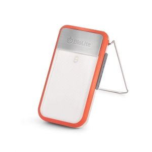 BioLite светлина PowerLight Mini